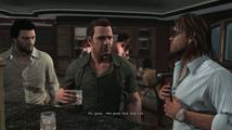 Max Payne 3 - videorecenze