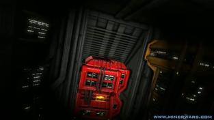 Miner Wars 2081 - E3 2012