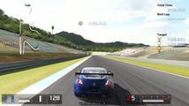 Gran Turismo 5 - Twin Ring Motegi Gameplay