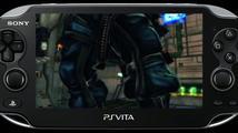 Street Fighter X Tekken - Tekken - Gameplay trailer (E3 2012)