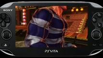 Street Fighter X Tekken - Street Fighter - Gameplay trailer (E3 2012)