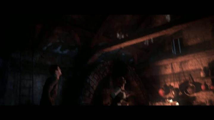 Neverwinter - Siege of Neverwinter 2