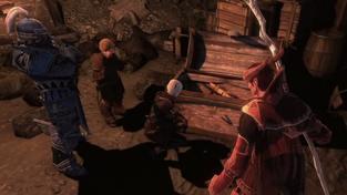 Neverwinter - E3 2012 trailer