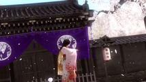 Dead or Alive 5 - E3 2012 trailer