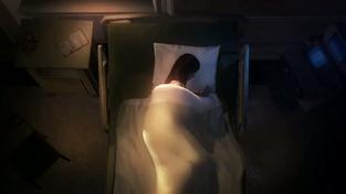 Hitman Absolution - E3 2012 trailer