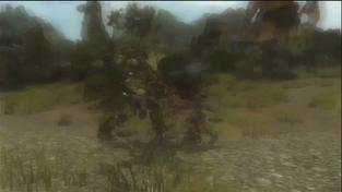 Ascend: New Gods - E3 2012 Gameplay trailer
