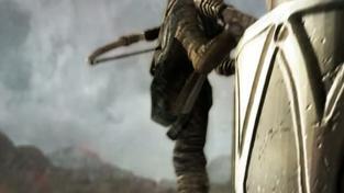 Ascend: New Gods - E3 2012 trailer