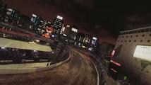 DiRT Showdon - launch trailer