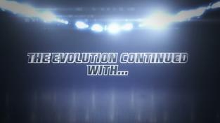 NHL 13 - teaser trailer #2