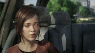 The Last of Us - The Sky Has Turned Grey trailer