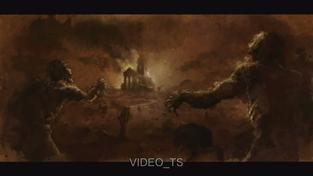 (SPOILER!!!) Diablo III - všechny animačky ze hry