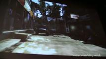 Video ke hře: Beyond Good & Evil 2 - Artworky
