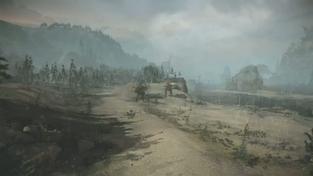 MechWarrior Online - teaser