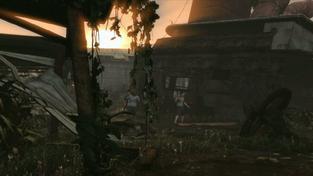 Max Payne 3 - multiplayerové video č. 2
