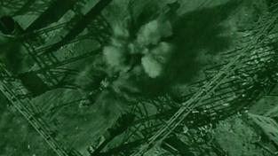 Call od Duty: Black Ops 2 - dokument
