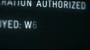 Ghost Recon Alpha - průniky filmu s hrou