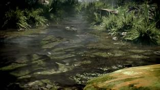 Crysis 3 - gameplay trailer