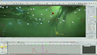 CryEngine 3 SDK update - trailer