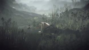 Zaklínač 2 (vylepšená edice) - launch trailer
