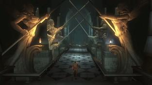 Neverwinter - PAX 2012 trailer