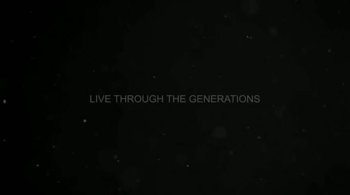 SBK Generations - debutový trailer