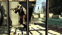 Ghost Recon Online - assault class video