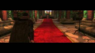 A Game of Thrones RPG - příběhový trailer