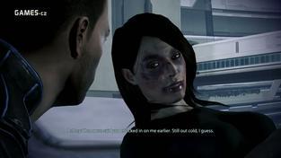 Mass Effect 3 - videorecenze