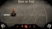 Warhammer Online: Wrath of Heroes - trailer