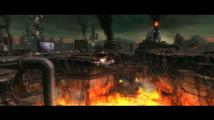 Sine Mora - launch trailer