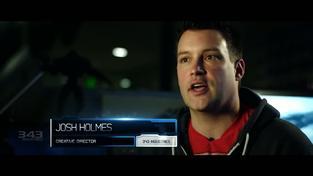Halo 4 - vývojářský deník