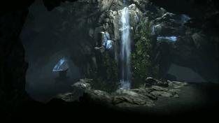Zaklínač 2: Vrahové králů - X360 trailer ze hry