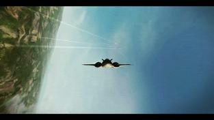 World of Warplanes - trailer