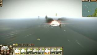 Total War: Shogun 2 - Fall of the Samurai - Představení 2. část