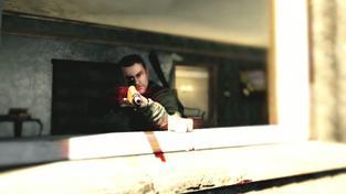 Sniper Elite V2 - Killcam video