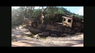 Far Cry 3 - trailer s datem vydání (oficiální)