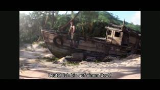 Far Cry 3 - trailer s datem vydání
