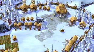 Age of Empires Online - Keltové