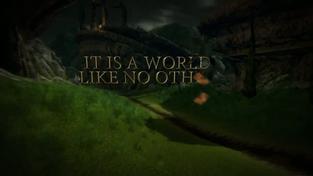 Kingdoms of Amalur: Reckoning - launch trailer