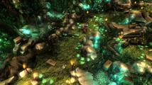 Realms of Ancient War - teaser