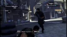Binary Domain - VGA '11 trailer