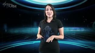 Mass Effect 3 - Dynamický Shepard