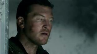 Call of Duty: Modern Warfare 3 - N00b a Vet a emocionální chvilka