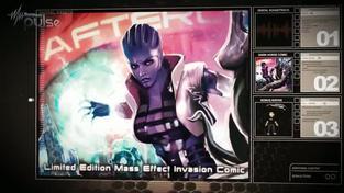 Mass Effect 3 - boj a speciální edice