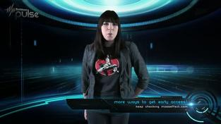 Mass Effect 3 - Otázky a odpovědi