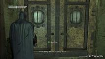 Batman: Arkham City - spoiler z konce hry