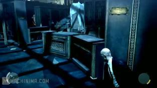 Hitman: Absolution - 16 minut hraní