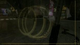 E.Y.E: Divine Cybermancy - trailer