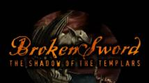 Broken Sword: The Shadow of the Templars - trailer