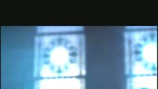 Thief: Deadly Shadows - trailer